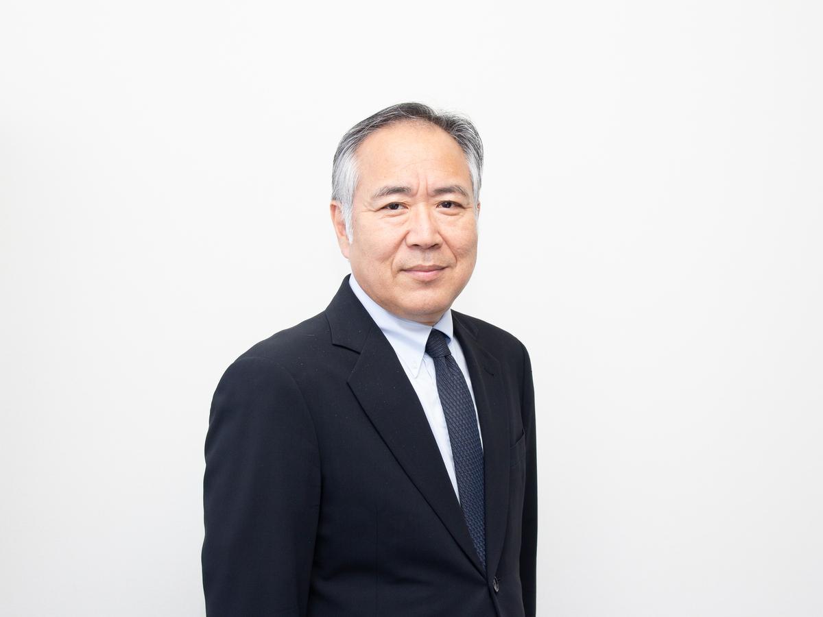 佐藤 尚司
